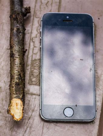 Cut-Width-Phone-SHT 80 AE